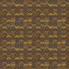 Toffee Modern Drapery and Upholstery Fabric by Kravet