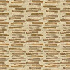 Lemongrass Modern Drapery and Upholstery Fabric by Kravet