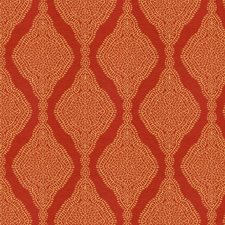 Ginger Modern Drapery and Upholstery Fabric by Kravet