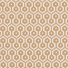 329384 36239 36 Orange by Robert Allen