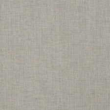 Zen Solid Drapery and Upholstery Fabric by Fabricut
