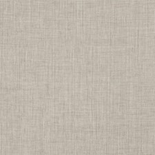 Quarry Solid Drapery and Upholstery Fabric by Fabricut