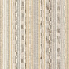 Natural Grey Herringbone Drapery and Upholstery Fabric by Kravet