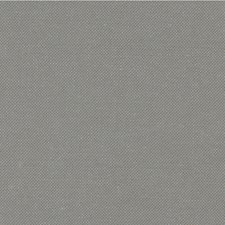 Grey/Silver Solids Drapery and Upholstery Fabric by Kravet