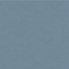 Blue/Light Blue Solids Drapery and Upholstery Fabric by Kravet