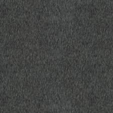 Platinum Novelty Drapery and Upholstery Fabric by Kravet