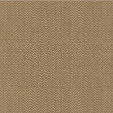 Taupe Solid W Drapery and Upholstery Fabric by Kravet