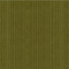 Light Green/Sage Stripes Drapery and Upholstery Fabric by Kravet