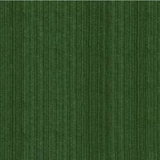 Green Stripes Drapery and Upholstery Fabric by Kravet