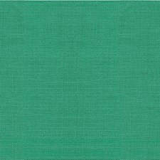 Teal Solid W Drapery and Upholstery Fabric by Kravet