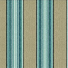 Surf Stripes Drapery and Upholstery Fabric by Kravet