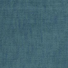 Turquoise/Blue/Green Solids Drapery and Upholstery Fabric by Kravet