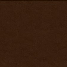 Brown Silk Drapery and Upholstery Fabric by Kravet