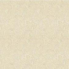 Moonstruck Modern Drapery and Upholstery Fabric by Kravet