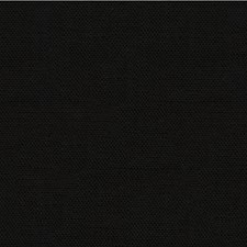 Anthracite Solids Drapery and Upholstery Fabric by Kravet