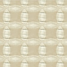 Pearl Modern Drapery and Upholstery Fabric by Kravet