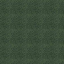 Malachite Animal Drapery and Upholstery Fabric by Fabricut