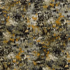 Grey Contemporary Drapery and Upholstery Fabric by Kravet