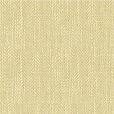 Beige Herringbone Drapery and Upholstery Fabric by Kravet