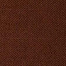 337904 DW16162 219 Cinnamon by Robert Allen