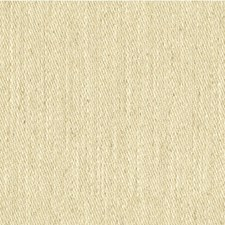 Flax Texture Drapery and Upholstery Fabric by Kravet