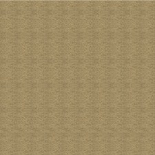 Nomad Texture Drapery and Upholstery Fabric by Kravet