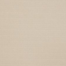 Ivory Texture Plain Drapery and Upholstery Fabric by Fabricut