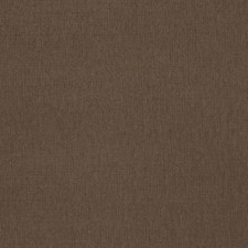 Walnut Texture Plain Drapery and Upholstery Fabric by Fabricut