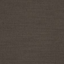 Soft Black Texture Plain Drapery and Upholstery Fabric by Fabricut
