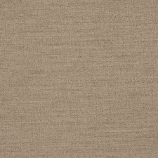Steel Texture Plain Drapery and Upholstery Fabric by Fabricut