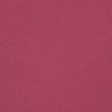 Fuchsia Texture Plain Drapery and Upholstery Fabric by Fabricut