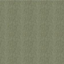 Grey/Silver Herringbone Drapery and Upholstery Fabric by Kravet