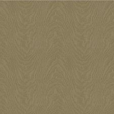 Grey/Brown Jacquards Drapery and Upholstery Fabric by Kravet