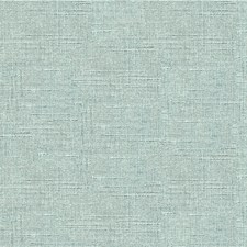Light Blue/Metallic Solids Drapery and Upholstery Fabric by Kravet