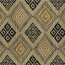 Birch Diamond Drapery and Upholstery Fabric by Kravet