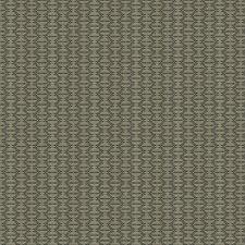 Thunder Geometric Drapery and Upholstery Fabric by Kravet
