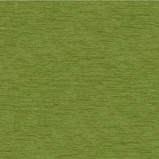 Celery/Light Green Solids Drapery and Upholstery Fabric by Kravet