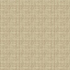 Stone Geometric Drapery and Upholstery Fabric by Kravet
