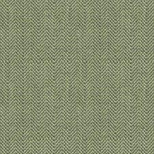 Juniper Herringbone Drapery and Upholstery Fabric by Kravet