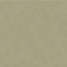 Seal Solids Drapery and Upholstery Fabric by Kravet