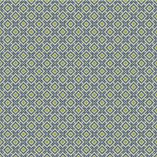 Nantucket Small Scales Drapery and Upholstery Fabric by Kravet