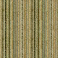 Artic Texture Drapery and Upholstery Fabric by Kravet