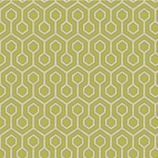 Honeydew Modern Drapery and Upholstery Fabric by Kravet