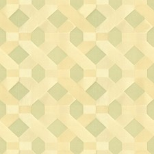 Seaglass Damask Drapery and Upholstery Fabric by Kravet