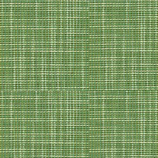Blue Grass Solids Drapery and Upholstery Fabric by Kravet