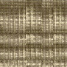 Cobblestone Solids Drapery and Upholstery Fabric by Kravet