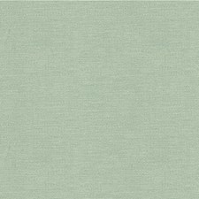 Cloud Solids Drapery and Upholstery Fabric by Kravet