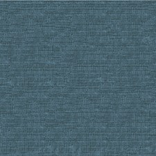 Blue/Green/Teal Solids Drapery and Upholstery Fabric by Kravet