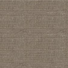 Taupe/Brown/Grey Solids Drapery and Upholstery Fabric by Kravet