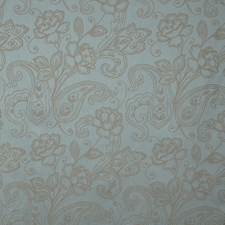 Tide Floral Drapery and Upholstery Fabric by Fabricut